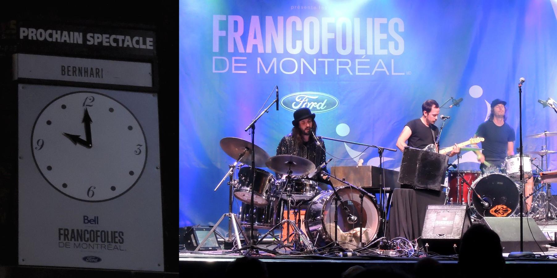 bernhari_20-6-15-francofolies-de-montreal-j-dummer