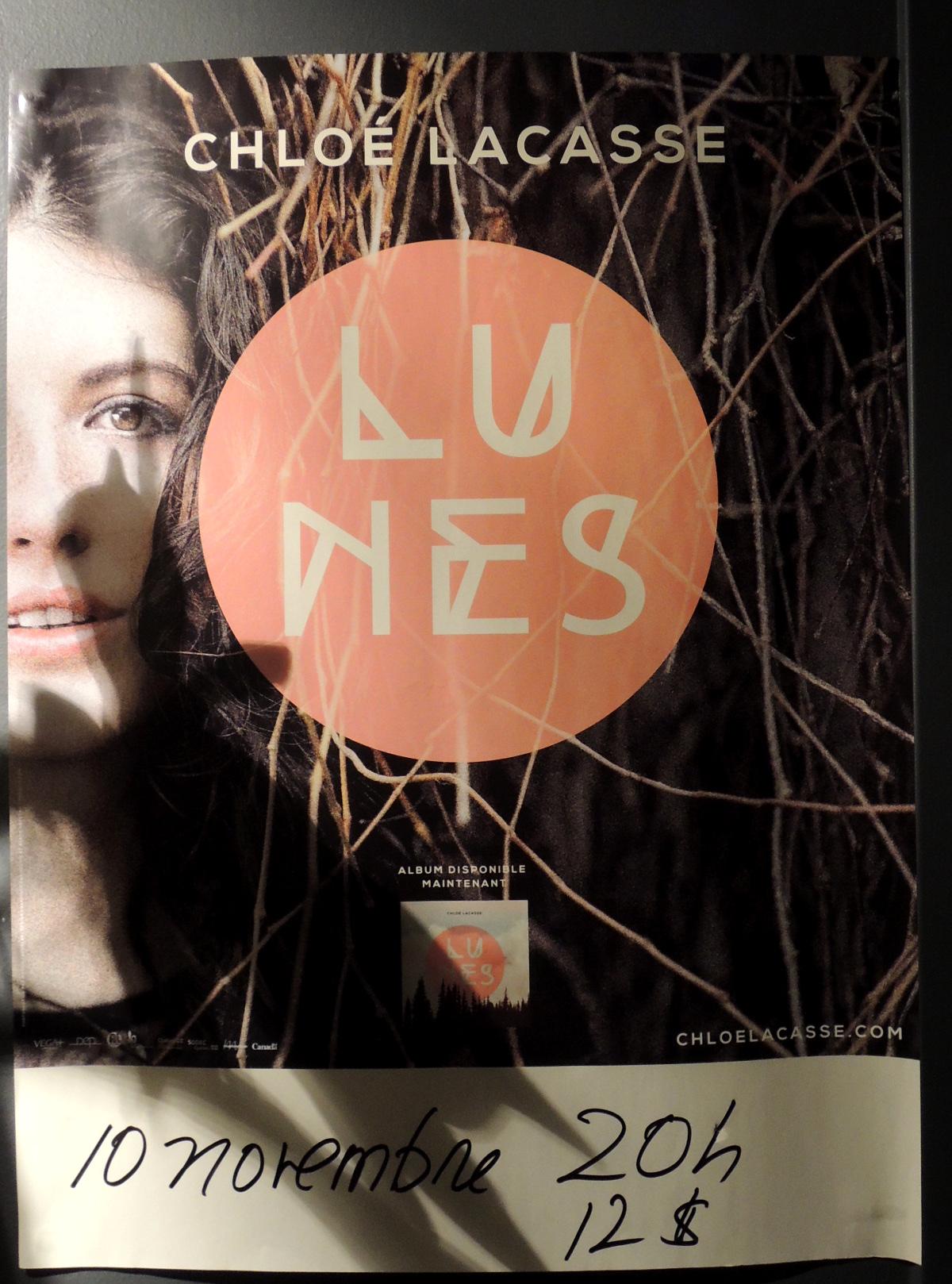 chloe-lacasse_10-11-14-coup-de-coeur-j-dummer