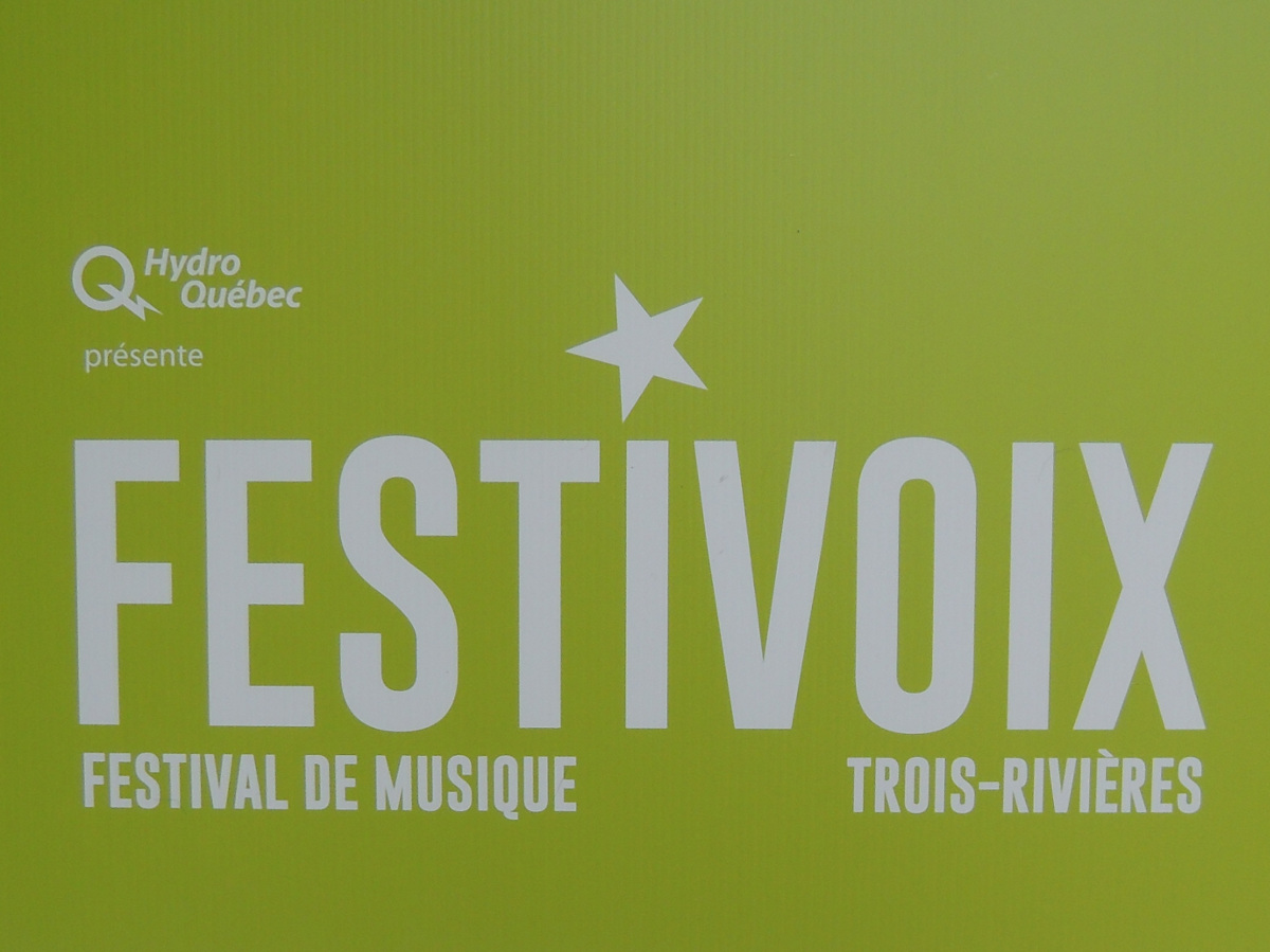 festivoix-2015-j-dummer