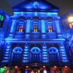 Monogrenade im Gésu, 26. FrancoFolies de Montréal