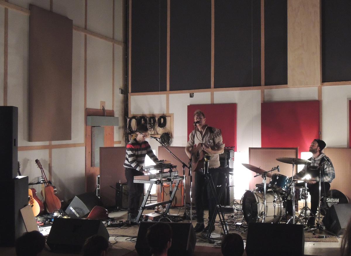 fred-woods_18-11-14-studio-montreal-j-dummer