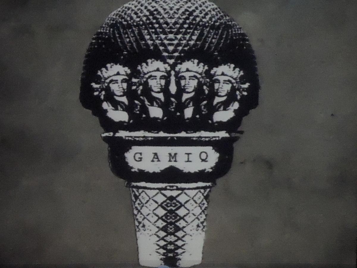 gamiq-2014-j-dummer