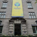 McCord Museum: Musique – Le Québec de Charlebois à Arcade Fire