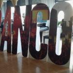 Jubiläumsausgabe der FrancoFolies de Montréal