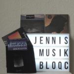 Verlosung Aurores Montréal – BERLIN EDITION und weitere Alben